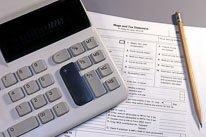 VwGH zur Begrenzung der größenmäßigen Steuerbefreiung bei Veräußerung des Hauptwohnsitzes