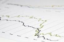 Steuerliche und wirtschaftspolitische Änderungen ante portas