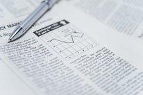 Fehlendes Fahrtenbuch erhöht das Risiko eines steuerlichen Sachbezugs