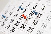 Highlights aus dem Abgabenänderungsgesetz 2015
