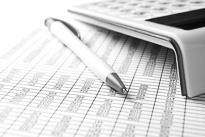 Automatische Meldung von Sonderausgaben an das Finanzamt