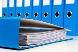 Änderungen im Finanzstrafgesetz und Betrugsbekämpfungsgesetz