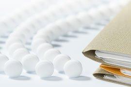 Maßnahmen vor Jahresende 2013 - Für Unternehmer