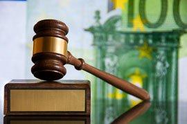 Erleichterungen beim Vorsteuerabzug dank EuGH-Rechtsprechung