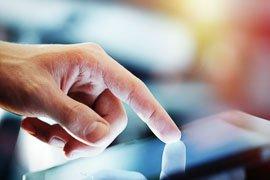 Service-Entgelt 2014 für die E-Card und Änderungen bei der Anmeldung von Dienstnehmern bei Personengesellschaften