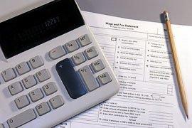 Aktuelles zur Aufteilung von pauschalen Entgelten bei Beherbergung und Verköstigung