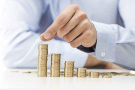 Sanierung eines umsatzsteuerlichen Doppelerwerbs bei Dreiecksgeschäften