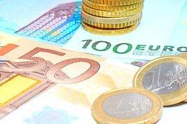Jährliche Zahlung der MV-Beiträge für geringfügig Beschäftigte