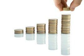 Steuerfreiheit von ausländischen Portfoliodividenden nunmehr beschlossen