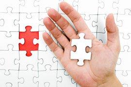 Wirtschaftliche Beziehungen sind auch maßgebend für die Bestimmung des Mittelpunkts der Lebensinteressen