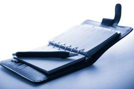 Der steuerrechtliche Monatsteiler zur Ermittlung der Urlaubsrückstellungen ist auch nach UGB angemessen