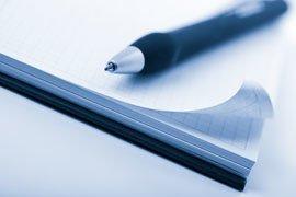 Unterschiedliche Kapitalerfordernisse bei GmbH - VfGH hat keine Einwände dagegen