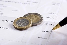 Steuerfreie Reisekostenersätze - Ausland