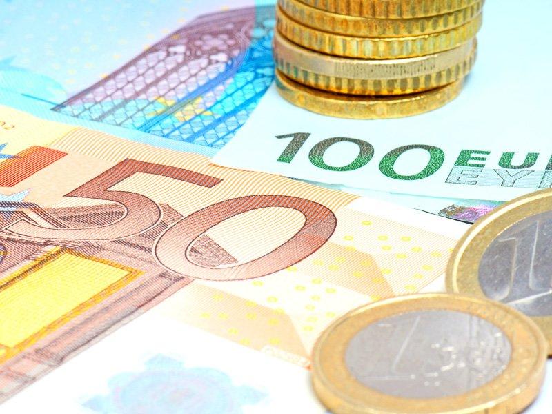 Frist für Vorsteuerrückerstattung aus EU-Mitgliedstaaten für das Jahr 2016