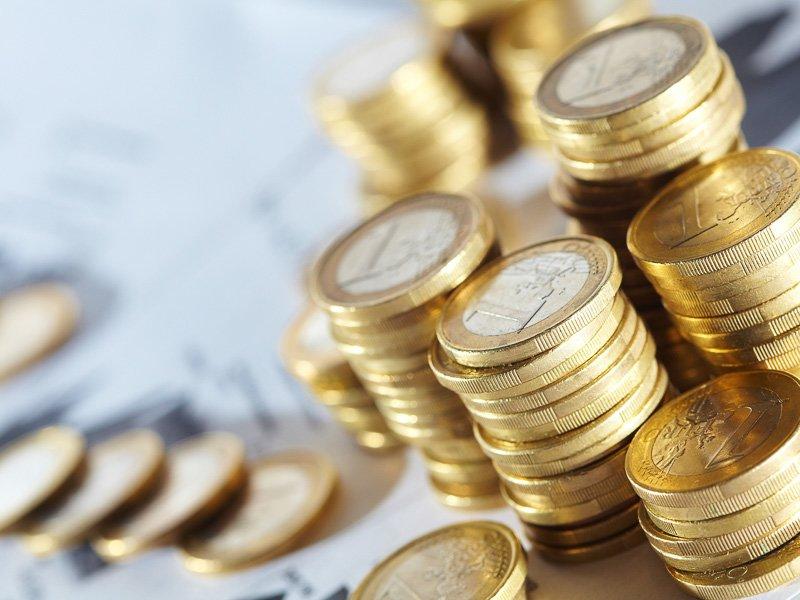 VwGH zur Absetzbarkeit von Eventmarketingkosten