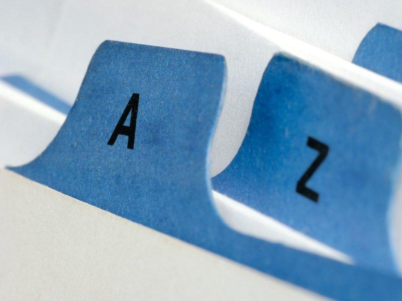 Aktuelles zum Recht auf Vorsteuerabzug bei fehlenden Rechnungsmerkmalen