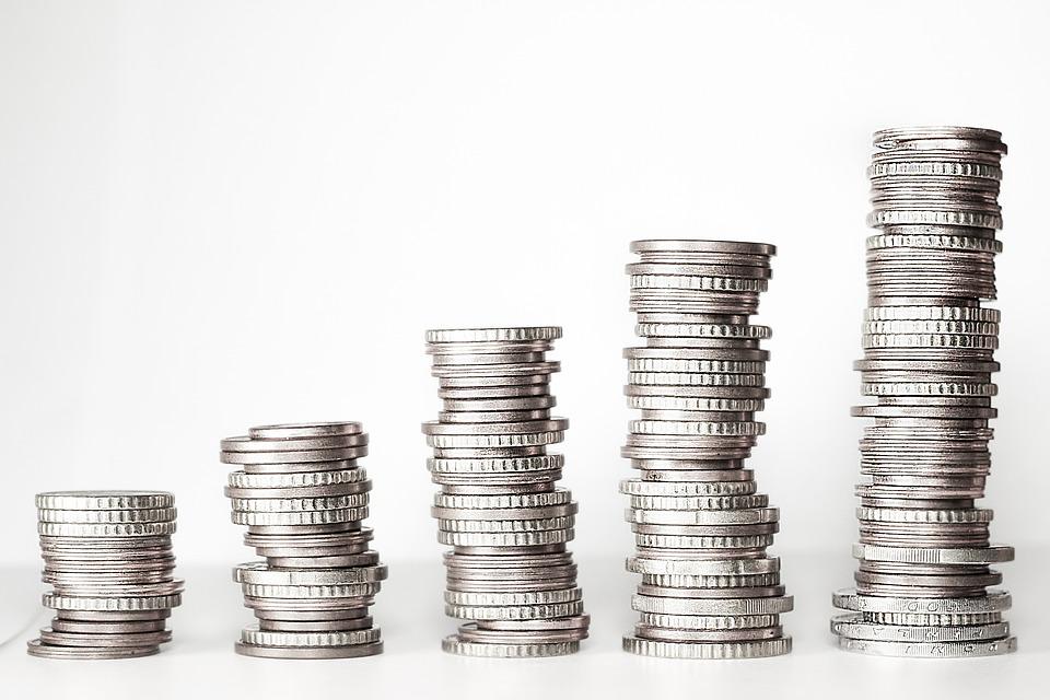 Senkung des Umsatzsteuersatzes auf 5%