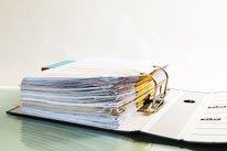 Umsatzsteuerbefreiung für Privatschulen und Privatlehrer