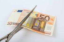 Liquidationsbesteuerung bei umgründungsbedingten negativen Anschaffungskosten