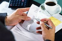 Doch noch Erleichterungen bei der Verrechnungspreis- dokumentationspflicht