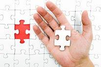 Zur Abzugsfähigkeit von Aufwendungen aus Stock Option Programmen