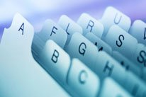 Rechnungslegungsänderungsgesetz 2014