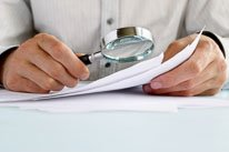 Betrieblich veranlasste Strafverteidigungskosten sind als Betriebsausgabe abzugsfähig