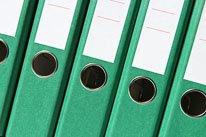 Aktuelles zum betrieblichen Mitarbeitervorsorgegesetz - Abfertigung Neu