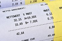 Große Änderungen im Arbeitszeitgesetz - Arbeitszeitflexibilisierung ab September