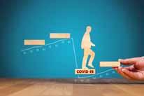 Bis zu 30% degressive Absetzung für Abnutzung (AfA) und beschleunigte Gebäudeabschreibung