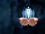 Maßnahmen vor Jahresende 2020 - Für Arbeitgeber