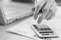 Einlagenrückzahlung Neu - Ermittlung des erstmaligen Standes der Innenfinanzierung (BMF-Info)