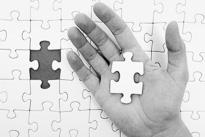 Gesetzeskonforme Gestaltung des Webauftritts - Allgemeine Vorschriften