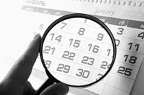 Rechtzeitige Geltendmachung der Sonderprämien zusammen mit den Steuererklärungen