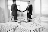 Neuerungen für ausländische Unternehmen im Schweizer Mehrwertsteuerrecht ab 1.1.2018