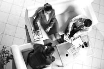 Aktivierungspflichtige Anschaffungskosten oder Erhaltungsaufwand bei Softwareupdates