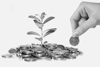 Spendenbegünstigte Organisationen müssen erhaltene Spenden bis Ende Februar melden