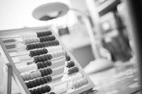 Umsatzbesteuerung nach vereinnahmten Entgelten auch für Unternehmensberatungs-GmbH