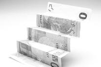 Maßnahmen vor Jahresende 2015 - Für Unternehmer