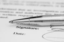 Keine Maklerprovision bei Nichterfüllen der vereinbarten Bedingung
