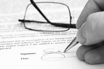 Freiwillige vorgezogene Nachversteuerung von nicht entnommenen Gewinnen