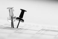 Grundanteilverordnung 2016 regelt Aufteilungsverhältnis zwischen Grund und Boden und Gebäude