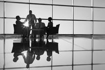 Kurz-Info: Zwang zum Rückerstattungsverfahren der Abzugsteuer gelockert
