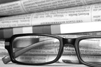 RÄG 2014 - Änderungen bei Größenklassen und Neudefinition der Umsatzerlöse