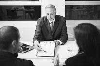 Die neue Insolvenzordnung für Unternehmen