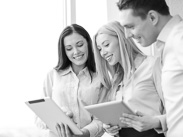 Rechnungslegungsänderungsgesetz 2014 - Spezial - Teil 1