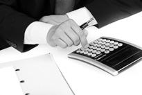 BFG sieht strenge formale Voraussetzungen für ein Dreiecksgeschäft