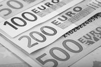Steuerliche Behandlung der Kosten für Ordinationsvertretung