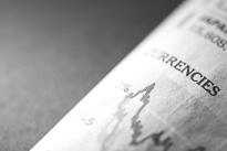 BASEL II - worauf Banken beim Rating achten