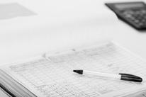 Steuerliche Behandlung eines Kostenbeitrags des Arbeitnehmers zum Firmen-PKW